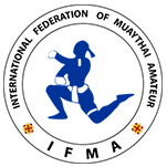 International Federation of Muay Thai Amateur (IFMA)