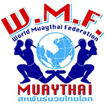 World Muay Thai Federation (WMF)