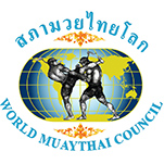 World Muay Thai Council (WMC)